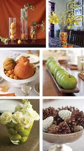 364 best thanksgiving dinner images on autumn