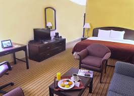hotel courtyard mry airport monterrey mexico booking com