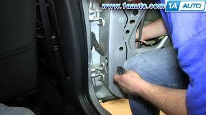 door hinges black interior door knobs and hinges cheap home