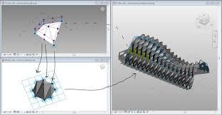 surface pattern revit download downloads facades