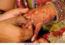 indian wedding ring indian wedding groom stock photos indian wedding