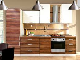 modern espresso kitchen cabinets tags modern kitchen cabinets