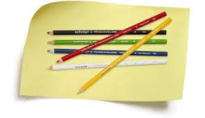 home depot color black friday color pencil kit prismacolor art supplies at office depot officemax