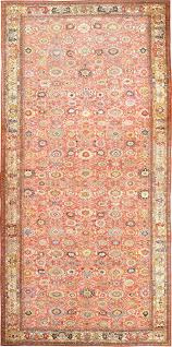 Worn Oriental Rugs Oversized Rugs Extra Large Antique Oversize Rug Collection