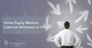 What Does Heloc Stand For by Heloc Archives Mortgage Info