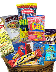snack basket snack basket gift basket zim we specialize in gift delivery