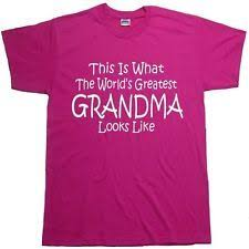 mothers day shirts 43 best images on dads s day and