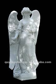 Angel Sculptures Male Angel Sculpture Male Angel Sculpture Suppliers And