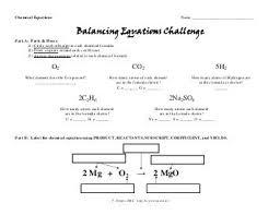 balancing act pdf the science spot