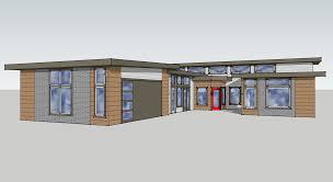 14 chicago zero energy home plans buzzards bay brewery net zero