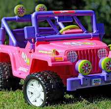 barbie jeep power wheels 90s i never got a barbie jeep but i loved riding in my friends jeeps