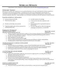 Resume For Volunteer Work Sample by Volunteer Resume Sample Volunteer Work On Resume Best Business