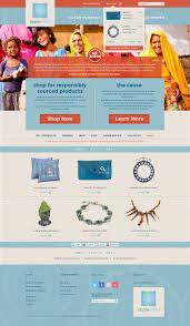 Home Design Interactive Website 134 Best Web Design Images On Pinterest Website Designs Page