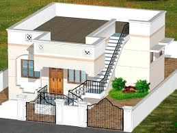 home exterior design software free download 3d house design house plans style garden 3d home exterior design