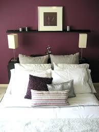 quelle couleur pour ma chambre couleur la chambre conseils et astuces catac maison le chambre