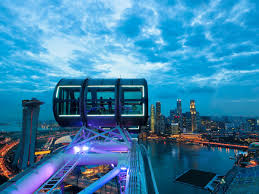 the best things to do in singapore business insider