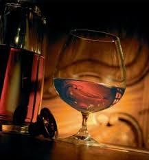 cognac bureau cognac sales enjoy record 2011