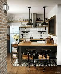 furniture in the kitchen best 25 kitchen furniture ideas on farm house kitchen