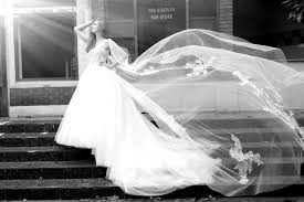 Wedding Dresses In Glendale Los by Top Bridal Shops Houston Wedding Dress Stores In Los Angeles