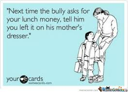 Funny Ecard Memes - parents advice ecards meme and humor