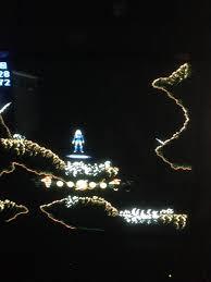 Metroid Nes Map Show Posts Grimlock