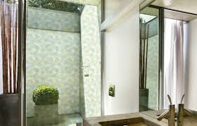 Gila Frosted Window Film Awesome Interior Window Film Pictures Amazing Interior Home