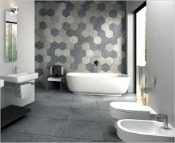Wall Tiles Bathroom 53 Best Bathroom Images On Pinterest Bathroom Feature Wall Tile