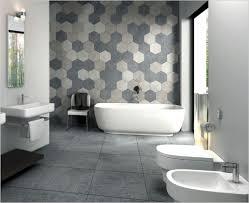 Tiling A Bathroom Floor by 80 Best Black Tapware Images On Pinterest Bathroom Ideas Room