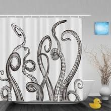 octopus bathroom decor reviews online shopping octopus bathroom