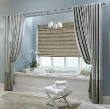 Window Curtains Jcpenney Jcpenney Outdoor Curtains Gallery Photos Valances Window