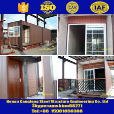 container homes 40ft container homes 40ft suppliers and