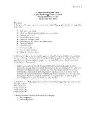 sample of college essays outline for analytical essay story essays resume cv cover letter rhetorical analysis