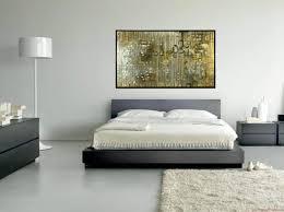 room art ideas artistic master bedroom with wonderful bedroom art ideas kobigal com