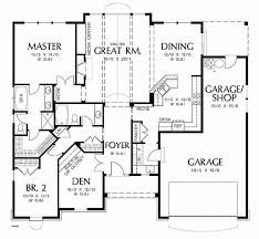 find floor plans how do you find floor plans on an existing home floor plan how