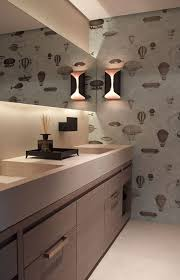 Luxury By Design - bathroom bathroom interior design bathroom wall ideas