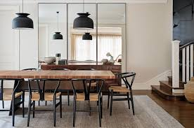 dining room ideas small dining room ideas clever ways to use space
