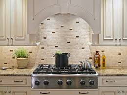creative backsplash ideas for kitchens 50 best kitchen backsplash ideas for 2017
