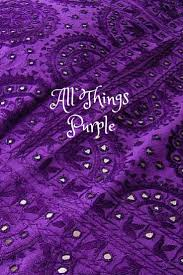 purple 69 best purpleologist images on pinterest all things purple