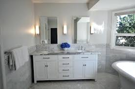 White Bathroom Vanity Ideas White Vanity Bathroom Ideas Medium Size Of Bathroom Vanity