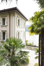 Luxury Homes For Sale 31 Best Lake Como Luxury Properties For Sale Images On Pinterest