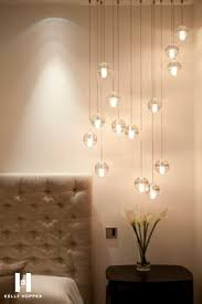 Decorative Lights For Homes Overhead Lighting Solutions U2026 Pinteres U2026