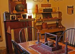 Primitive Country Home Decor 222 Best American Country Images On Pinterest Primitive Decor