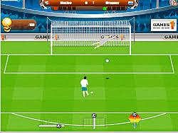 fifa 2010 apk soccer y8