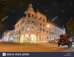 Hotel Flower Garden Unawatuna by Kandy Hotel Stock Photos U0026 Kandy Hotel Stock Images Alamy