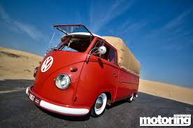 classic volkswagen cars classic vw type 2 models driving in dubaimotoring middle east car