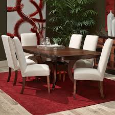Furniture Stores Dining Room Sets Katy Furniture Store Gallery Furniture
