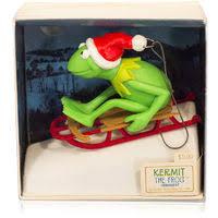 muppet ornaments hallmark muppet wiki fandom