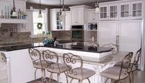 kitchen diy kitchen remodel ideas notable diy kitchen remodel
