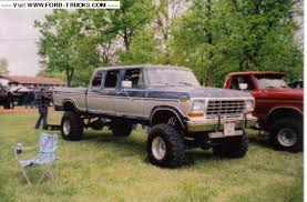73 79 ford truck rarest ford truck 73 79 page 5 ford truck enthusiasts forums