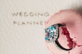 wedding planner courses wedding planner degree